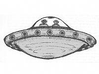 OVNI/PAN Vs plasma froids ? Recherche sur le terrain - Page 3 DawsonEncounter1977
