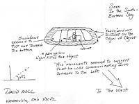OVNI/PAN Vs plasma froids ? Recherche sur le terrain - Page 3 WestervilleOH2003